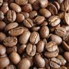 Coffebeans