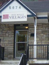 10kvillagemonkland