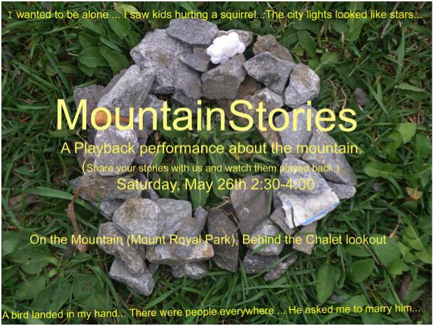 Mountin_stories