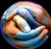 Hands_joining_the_world1