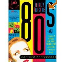 80stotallyawesome80sbook