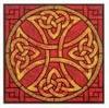 Celticcross2