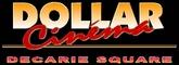 Dollarcinema