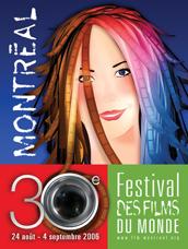 Ffm_2006
